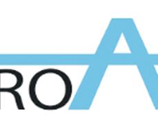 Euro Air klimaat lijn van Swentibold
