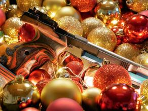 Ett år med pistolskytten - vad händer 2021?