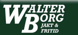 Walther Borg höstauktion 2020