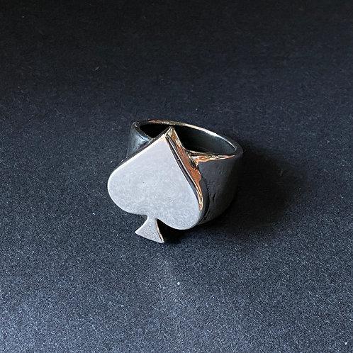 The Gambler Ring