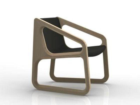 Hida-chair2oak.jpg