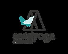 logo_DEFINITIVO_OK.png
