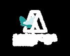 logo_DEFINITIVOblanco_Mesa de trabajo 1.