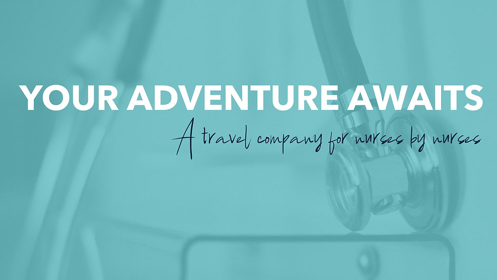 Your Adventure Awaits Website Banner-1.jpg