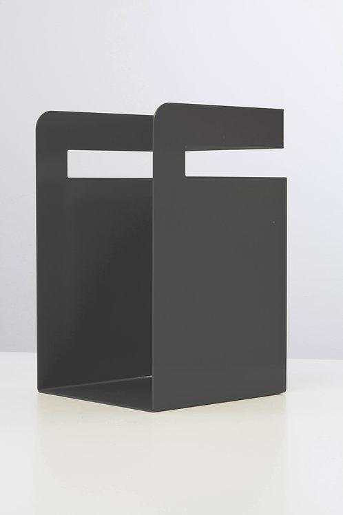 ele.Box