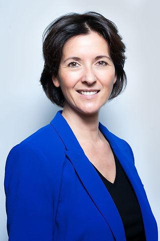 Marie Liagre