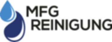 Logo-CMYK_13-02-2019.jpg