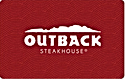 outback.png