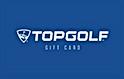 top_golf.png