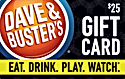 dave_&_busters.png