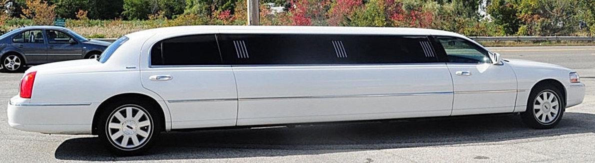 stretch limousine.jpg