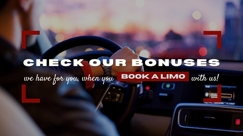 limo bonus banner.png