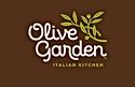 olive_garden.png