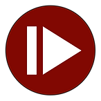 video icon.png
