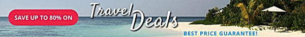 bookvip banner 1.png