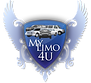 Limo Logo