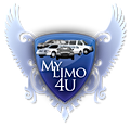 mylimo4u logo