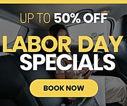 LABOR day special.png