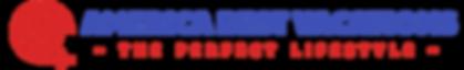 america best vacations logo