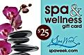 spa_wellness.png