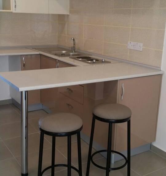 cift_kişilik_odalar-_mutfak.jpg