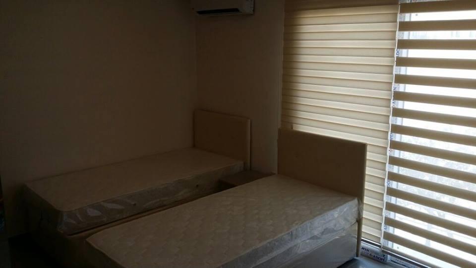 cift_kişilik_odalar.jpg