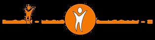 Bright Living - praktijk voor personal training, coaching, zen shiatsu Antwerpen