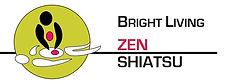 Bright Living Meditatie, relaxatie, Mindfulness