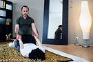 Shiatsu antwerpen, drukpuntmassage, acupressuur, relaxatie