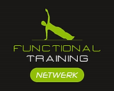 Personal Training, Functional Training, FTN, Bert Hectors, Antwerpen