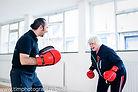 Functional Training, Personal Trainer Antweren