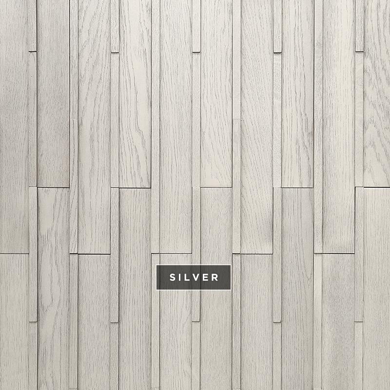 Kubik-Silver