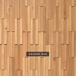 Kundra - Golden Oak