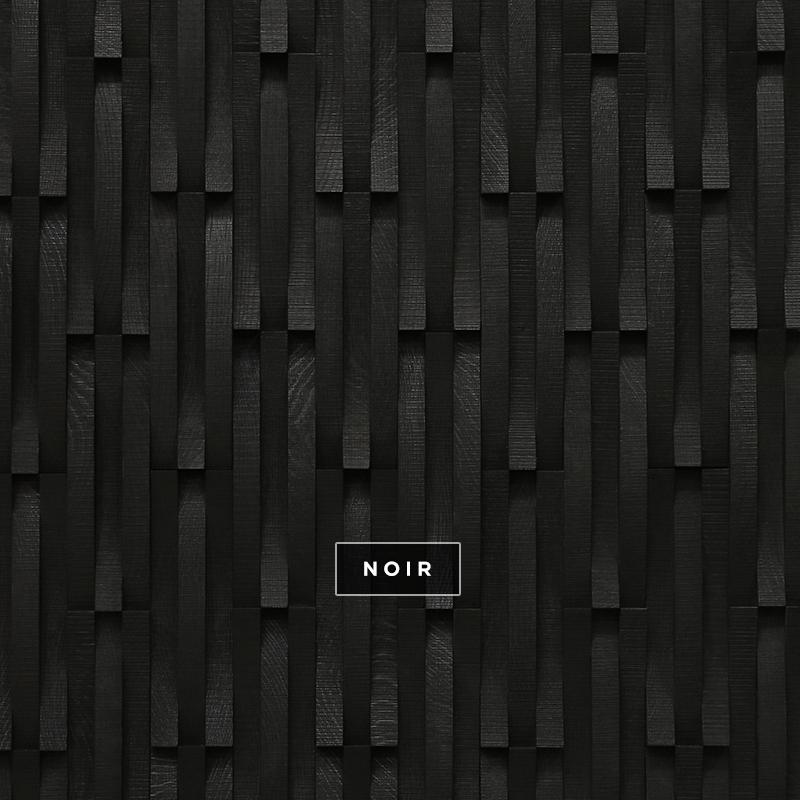 Krescent-Noir