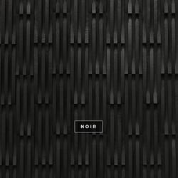 Curva-Noir
