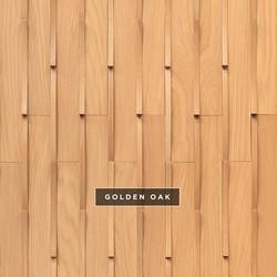 Infuse- Golden Oak