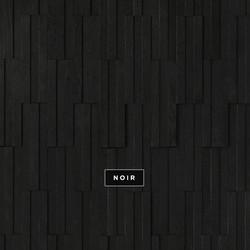 Kuadra- Noir