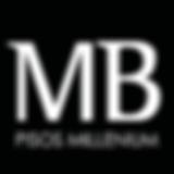 Logo Millenium-02.png