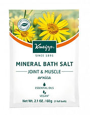 kneipp-arnica-mineral-bath-salt-joint-mu