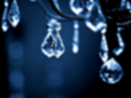 chandelier-2381625_1920 blue crop.png
