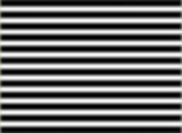 black and white stripes.jpg