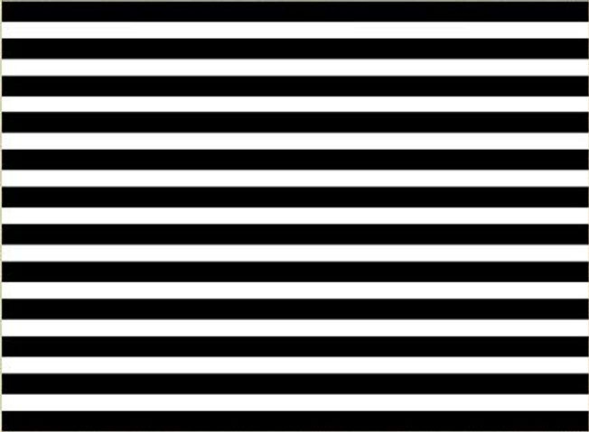 black and white stripes.jpg
