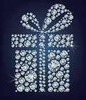 Diamond Gift Box.jpg