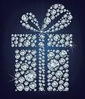 Diamond Gift Box.jpg
