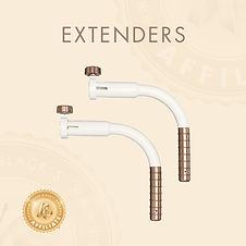 05-04-20-08-54-56_extenders.jpg