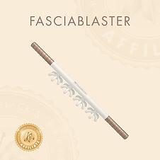 04-19-20-01-54-53_FasciaBlaster.jpg