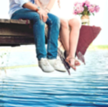 couple on dock.a.jpg