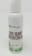 se_brazil_bye_bump_green_cream.png