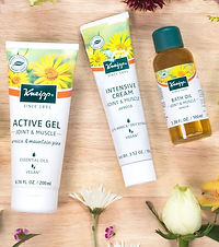 Kneipp-collection.jpg