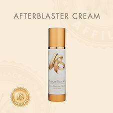 05-04-20-08-56-56_afterblaster_cream.jpg